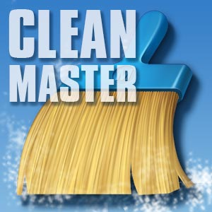 J7 - Clean master optimizer apk ...
